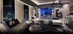 20130317_hero-paramount-apartment-lobby