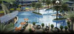 20130317_hero-paramount-pool